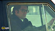 A still #19 from Alan Clarke at the BBC: Vol.2: Disruption 1978-1989 (1989)
