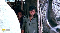 A still #4 from Duplicate Sholay (2002)