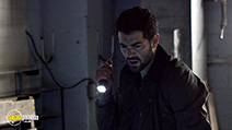 A still #4 from Dead Rising: Endgame (2016) with Jesse Metcalfe