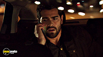 A still #2 from Dead Rising: Endgame (2016) with Jesse Metcalfe