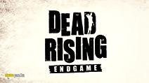 A still #5 from Dead Rising: Endgame (2016)