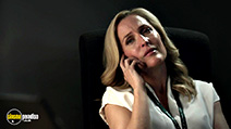 A still #1 from The Fall: Series 3 (2016) with Gillian Anderson