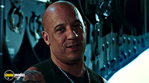 A still #9 from xXx: The Return of Xander Cage (2017)