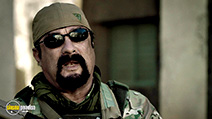 A still #6 from Sniper: Special Ops (2016) with Steven Seagal and Tim Abell