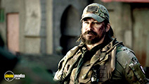 A still #3 from Sniper: Special Ops (2016) with Tim Abell
