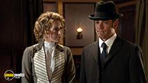 A still #64 from Murdoch Mysteries: Series 7 (2014)