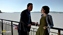 A still #9 from The Affair: Series 2 (2015)