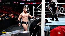 A still #8 from WWE: TLC 2015 (2015)