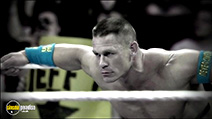 A still #5 from WWE: TLC 2015 (2015)