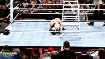 A still #4 from WWE: TLC 2015 (2015)
