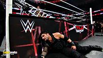 A still #6 from WWE: TLC 2015 (2015)