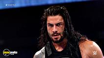 A still #3 from WWE: TLC 2015 (2015)