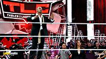 A still #2 from WWE: TLC 2015 (2015)