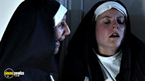A still #5 from The Exorcism of Anna Ecklund (2016)