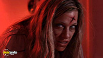 A still #6 from The Exorcism of Anna Ecklund (2016)