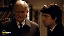 A still #4 from London Spy: Series 1 (2015)