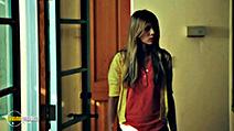 A still #9 from Avarice (2012)