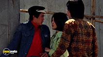 A still #7 from Black Magic (1975) with Lily Li