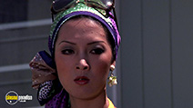 A still #4 from Black Magic (1975) with Ni Tien