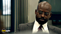 A still #7 from The People vs. O.J. Simpson: American Crime Story (2016)
