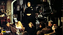A still #9 from Craze (1974)
