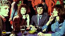A still #8 from Craze (1974)