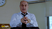 A still #3 from Wake Up Sid (2009) with Anupam Kher
