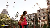 A still #1 from Wake Up Sid (2009) with Konkona Sen Sharma