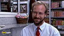 A still #6 from Smoke (1995) with William Hurt