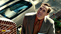 A still #6 from I Now Pronounce You Chuck and Larry (2007) with Matt Winston
