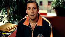 A still #1 from I Now Pronounce You Chuck and Larry (2007) with Adam Sandler