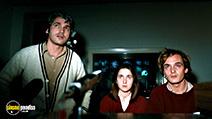 A still #9 from Alien 2: On Earth (1980)