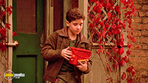 A still #14 from The Borrowers (1997) with Bradley Pierce