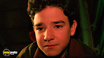 A still #15 from The Borrowers (1997) with Bradley Pierce