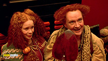 A still #16 from The Borrowers (1997) with Jim Broadbent and Celia Imrie