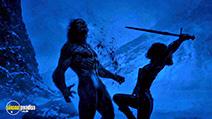 A still #1 from Underworld: Blood Wars (2017)