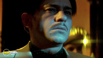 A still #9 from Querelle (1982) with Hanno Pöschl