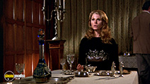 A still #2 from Count Yorga, Vampire / The Return of Count Yorga (1971) with Mariette Hartley