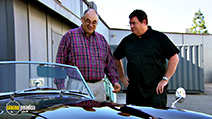 A still #5 from Wheeler Dealers: Series 12 (2015)