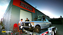 A still #4 from Wheeler Dealers: Series 12 (2015)