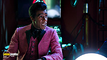 A still #7 from Red Dwarf: Series 11 (2016) with Danny John-Jules