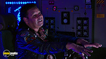 A still #2 from Red Dwarf: Series 11 (2016) with Craig Charles