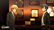 A still #4 from My Teen Romantic Comedy SNAFU Too!: Series 1 (2013)