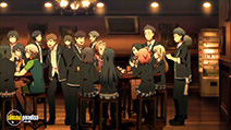A still #3 from My Teen Romantic Comedy SNAFU Too!: Series 1 (2013)