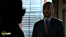 A still #24 from How to Get Away with Murder: Series 2 (2015)
