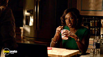 A still #21 from How to Get Away with Murder: Series 2 (2015)
