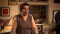 A still #2 from Mrs. Brown's Boys: Crackin' Christmas (2015)
