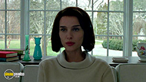 A still #7 from Jackie (2016)