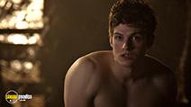 A still #2 from Teen Wolf: Series 3 (2013)
