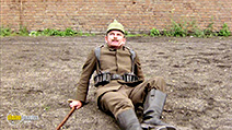 A still #2 from All Quiet on the Western Front (1979) with Ian Holm